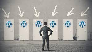 cómo elegir una web a medida perfecta