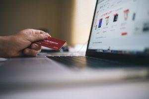 tienda-online-productos-personalizados
