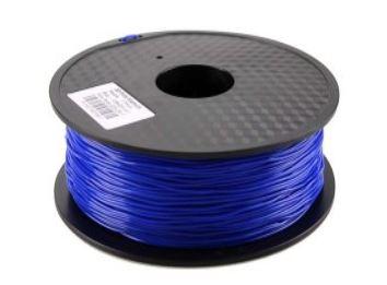 filamento-flexible
