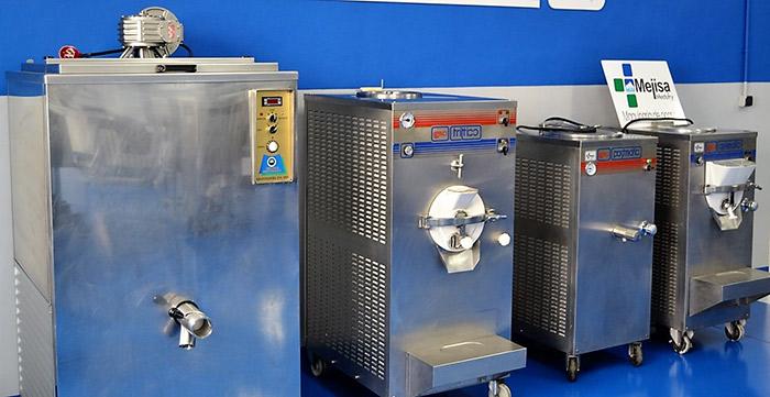 maquinas-helados-segunda-mano