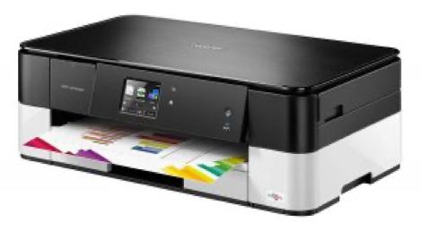 Resultado de imagen de impresoras a3
